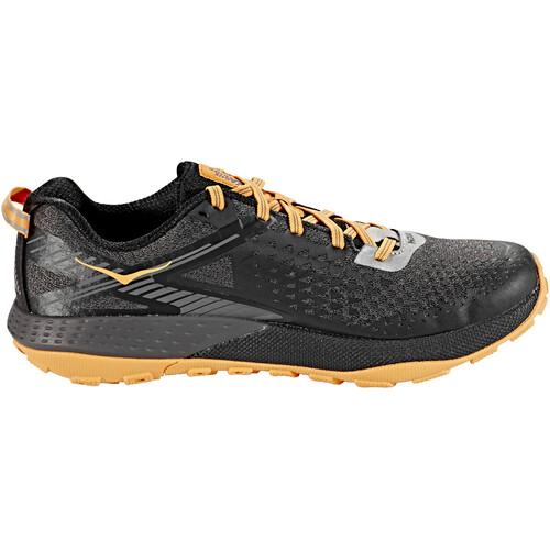 Livraison Gratuite Footaction Hoka One One Speed Instinct 2 - Chaussures running Homme - noir sur campz.fr ! L'offre De Jeu De Nouveaux Styles kpyOR
